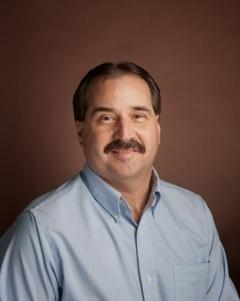 Bill Imbush Manager